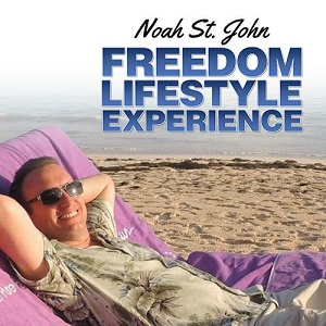 Naoh Freedom Lifestyle Experience