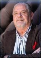 Clive Richard Kaplan